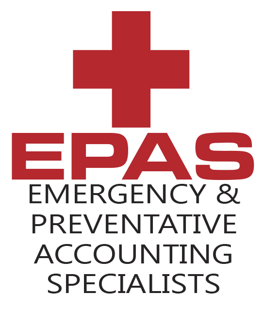 Emergency Accounting
