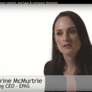 Catherine McMurtrie