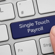 STP - Single Touch Payroll is here. Use the links to check if your business is STP Compliant.