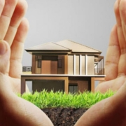 CGT key points for property investors